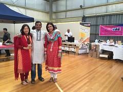apr16 401 (raqib) Tags: australia newyear celebration bangladesh mela bengali pohelaboishakh boishakhi baishakh bengalinewyear poilaboishakh boishakhimela pahelaboishakh