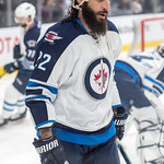 Chris Thorburn thumbnail