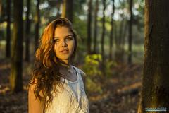 Mariana Vieira (henrickovides) Tags: contraluz book ruiva eucalipto pertodecasa marianavieira