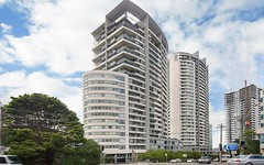 902/11 Railway Street, Chatswood NSW