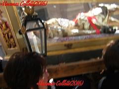 DSCF5042 (vincenzo.colletti) Tags: santa madonna cristo col settimana santo morto urna 2016 addolorata venerd burgio burgioag paramiti burgitano