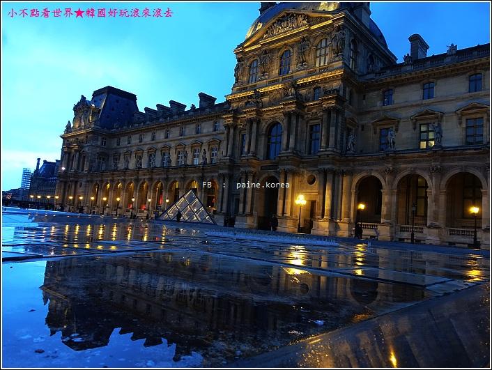 巴黎羅浮宮 (12).JPG