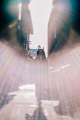 Fuji Velvia Look - Testing (Akirawisnu) Tags: film photography fuji takumar slide testing panasonic velvia fujian 50 25mm lightroom preset vintagelens gh1
