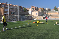 "Entrenament Novembre 2015 • <a style=""font-size:0.8em;"" href=""http://www.flickr.com/photos/141240264@N03/26414441202/"" target=""_blank"">View on Flickr</a>"