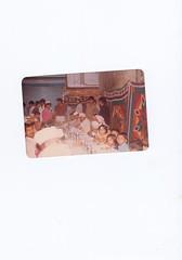 IMG_0127 (J P Agarwal - Naughara Kinari Bazar Delhi India) Tags: j p bharti naeem agarwal