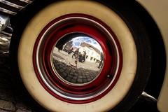 IMG_9956 (LeonS Photography) Tags: auto cars fotografie oldtimer photografie 50mmlens 1855mmlens canon600d