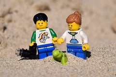 lp2 (MK16photo) Tags: camera macro beach saint st yellow project toy toys happy one islands bay us photo sand nikon couple warm all lego thomas mark bricks sigma sunny os lindbergh virgin photograph crop tropical caribbean minifigs mk stthomas sensor allinone dx usvi minifigure stt afol minifigures 18250 apsc mkphoto sigma18250 d5300 18250os sigma18250os kolanowski nikond5300 thelegoproject sigma18250osmacro mk16photo