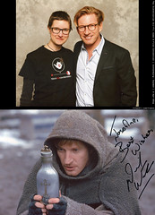20160402_01 David Wenham! :D | The Scandinavian Sci-Fi, Game & Film Convention | Gothenburg, Sweden (ratexla) Tags: life travel people favorite cinema man men guy celebrity film me gteborg movie stars person star actors diptych europe photobooth sweden earth signature famous gothenburg culture meeting guys dude lotr human autograph fantasy carl convention scifi moviestar daisy cons movies actor celebrities sverige celebs dudes scandinavia celeb fangirl fandom con siggy humans kndis encounter 1000views goteborg tellus homosapiens vanhelsing organism 2016 moviestars imet kndisar davidwenham scifiworld ratexla over900 photophotospicturepicturesimageimagesfotofotonbildbilder resaresor thescandinavianscifigamefilmconvention ratexlasdaisytrip2016 scandinavianscifigamefilmconvention 2apr2016 filmmssa