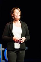 Fiona McNae speaking live at TEDxExeter 2016 (TEDxExeter) Tags: ted devon exeter inspiring exeteruniversity exetercity exeteruniveristy tedtalks mattround tedx ideasworthspreading exeternorthcott dreamstoreality northcotttheatre tedxexeter univerisytofexeter fionamcnae