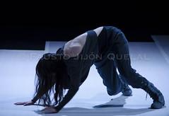 animal 2081-35 (Fausto Jijn Quelal) Tags: people mexico dance danza mx juarez benito viko escenica