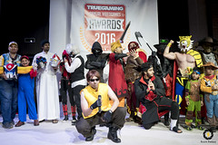 _DSC9691 (Final ecco) Tags: portrait game cosplay games videogames saudi arabia riyadh con ksa tgxpo