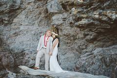 Waihi Wedding (erica jane photography) Tags: flowers wedding light sunlight love film beach beauty lady photography photo shoot photographer photograph dslr edit lightroom ericajane canon6d vsco
