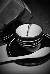 Giulia Bergonzoni photography, coffee art (Mango*Photography) Tags: hot art cup coffee photography sugar pot caff moka giulia copi bergonzoni