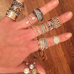 semijoias #waufen (waufensemijoias) Tags: girls look fashion moda bracelete fashionista brinco colar pulseiras pulseira brincos colares braceletes anel prata joia joias aneis tendencia rodio semijoias lancamentos semijoia lookdodia rodionegro