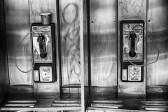 AO3-1372_HDR-3.jpg (Alejandro Ortiz III) Tags: newyorkcity newyork alex brooklyn digital canon eos newjersey canoneos allrightsreserved lightroom rahway alexortiz 60d lightroom3 shbnggrth alejandroortiziii copyright2016 copyright2016alejandroortiziii