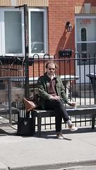 2016-04-30 18.43.38 (Moodycamera Photography) Tags: street people music toronto ontario market sony band saturday kensington a6000