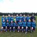 14 Girls Cup Final Albion v Cavan February 13, 2001 13