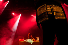 stockholm 1 may 2016 8 (eventful) Tags: fuji sweden stockholm fujifilm hiphop rap 16mm xm1 pushat debasermedis darkestbeforedawn kingpush xf16mm