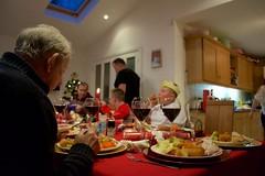 DSC_6738 (seustace2003) Tags: christmas ireland dublin navidad nol natale baile dublino irlanda irlande kerst nollaig ierland ire boi cliath tha