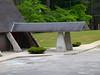 Augusta, GA St Augustine Episcopal Church (army.arch) Tags: church ga georgia augusta midcenturymodern
