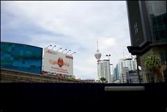 151206 Bukit Bintang 7 (Haris Abdul Rahman) Tags: leica weekend sunday streetphotography malaysia kualalumpur bukitbintang leicamp summiluxm35 federalterritoryofkualalumpur harisabdulrahman harisrahmancom xmas2015 fotobyhariscom