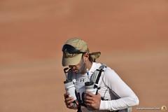 3-Oman-Desert-Marathon-day-2_6156