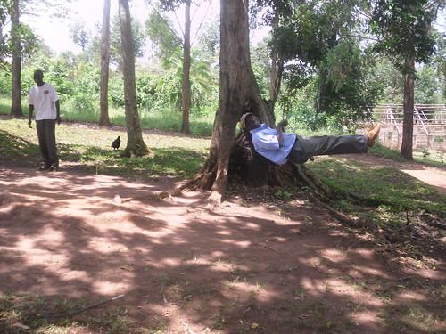 Uganda_2011_017
