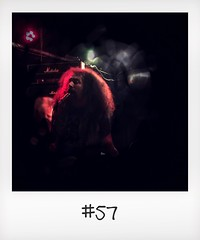 """#DailyPolaroid of 24-11-15 #57 • <a style=""""font-size:0.8em;"""" href=""""http://www.flickr.com/photos/47939785@N05/23832529322/"""" target=""""_blank"""">View on Flickr</a>"""