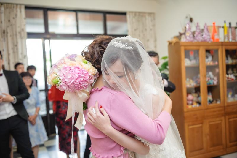 芙洛麗婚攝,芙洛麗,芙洛麗婚宴,婚攝小勇,台北婚攝,紅帽子工作室-104