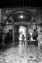Casa Palacio de la Condesa de Lebrija (Landahlauts) Tags: sevilla seville andalucia andalusia andalusien sville andalousie andalusie siviglia  andaluzia andaluzja sewilla andaluzio    endls      endulus        andalouzia andalusiya aejuras   ishbiliya fujifilmxpro1 casapalaciodelacondesadelebrija fujifilmfujinonxf18mmf2  capitaldeandalucia