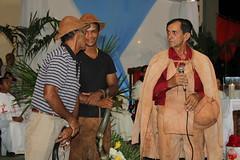 Vaqueiros na noitada deles 306 (vandevoern) Tags: brasil piripiri piaui graa remdios orao painosso vandevoern