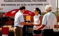 Harmony Tan remporte le tournoi ITF Pro de Ben Aknoun (Graffyc Foto) Tags: de photo nikon ben tan le harmony pro algerie wta mohamed d300 tournoi itf aknoun remporte tenniswomen bouabdallah graffyc