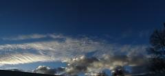 Morghenstunde (bratispixl) Tags: germany licht oberbayern sonnenaufgang schatten bgd farben morgenstunde chiemgau lichtwechsel traunreut stadtrundweg bratispixl belichtungsproben