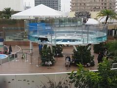 Sunshine Aquarium (Laika ac) Tags: japan aquarium tokyo ikebukuro sealion sunshinecity sunshinecityaquarium