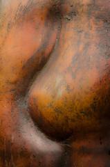 20140510_DSC7830.jpg (dave.fergy) Tags: newzealand people abstract art statue architecture breast nz wellington curve shape bodypart masterton leadinglines
