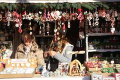 2015 12 06 Alto Adige - Merano - Mercatini di Natale_0048 (Kapo Konga) Tags: altoadige merano mercatini bancarelle mercatinidinatale