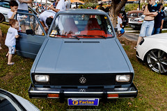 Volkswagen Caddy (Jeferson Felix D.) Tags: camera brazil brasil vw canon volkswagen photography eos photo gun foto saopaulo automotive bubble paulo fotografia sao caddy treffen bgt 18135mm 60d volkswagencaddy vwcaddy worldcars bgt7 canoneos60d bubbleguntreffen bubbleguntreffen7