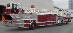 San Francisco FD (CA) Truck 4   R (drew_24_socal) Tags: spartan