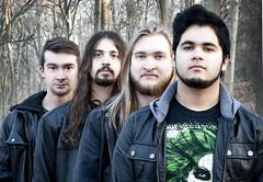 RECAPITATION-promo12_paulimburgiaphotography-12 (paul.imburgia) Tags: west metal death promo band chester thrash crossover unsigned imburgia nwotm recapitation