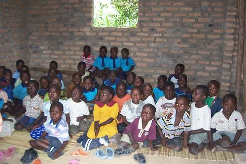 Uganda_2011_011
