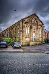 CT2A2471_2_3.jpg (ade_mcfade) Tags: street uk england wool church town industrial westyorkshire morley