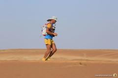 3-Oman-Desert-Marathon-Day-5_2879