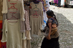 inocencia (raulmadrid1) Tags: travel mxico nikon roadtrip adventure jungle chiapas tzotzil sancristbal