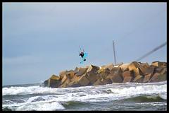 Salinas 31Ene2016 (15) (LOT_) Tags: coyote switch fly nikon waves lot asturias kiteboarding kitesurfing nitro hugo kitesurf nitro5 controller2 kitesurfmagazine kitespain switchkites switchteamrider nitro3 ©lot