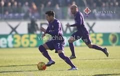 ACF Fiorentina vs Torino (ViolaChannel) Tags: florence ita