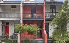 20 Chelsea Street, Redfern NSW