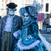 "2016_02_3-6_Carnaval_Venise-188 • <a style=""font-size:0.8em;"" href=""http://www.flickr.com/photos/100070713@N08/24646516800/"" target=""_blank"">View on Flickr</a>"