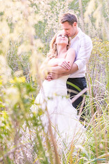 Hochzeitsfotografie-Muenchen-Charles-Diehle-33 (Fotograf-München) Tags: akt nackt frau bauchnabel bauch körper muskel referenz hochzeitsworkshopmallorca