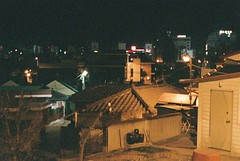 Night Scene (brianapluskyle) Tags: night scene songtan pyeongtaek