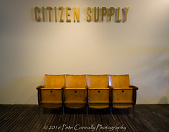 Citizen Supply (4 Pete Seek) Tags: atlanta meetup atl wideangle wa atlantageorgia superwideangle uwa swa pcm ultrawideangle southeasternphotographicsociety poncecitymarket